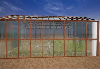 Greenhouse3