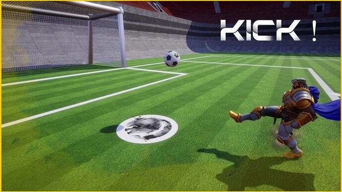KickPH