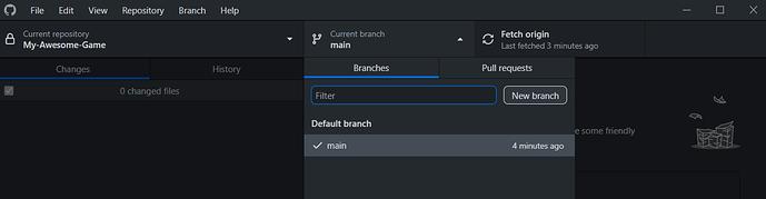 new_branch