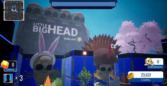 LittleBigHead_6