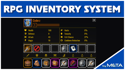 RPG_INVENTORY
