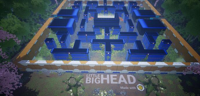LittleBigHead_1