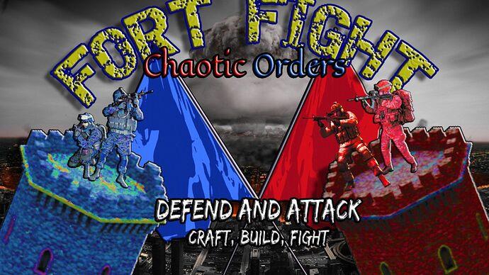 FortFight