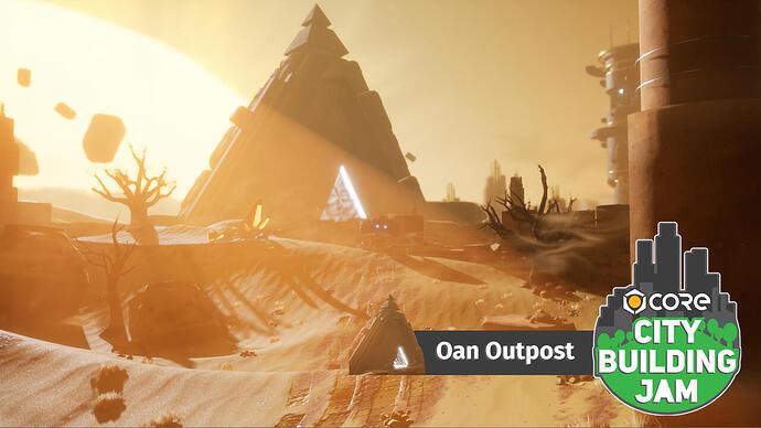 Oan_Preview