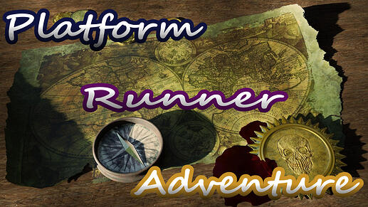 Platform_runner_adventure