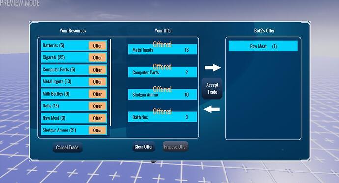 Platform-Win64-Shipping_71YS2LqFcP