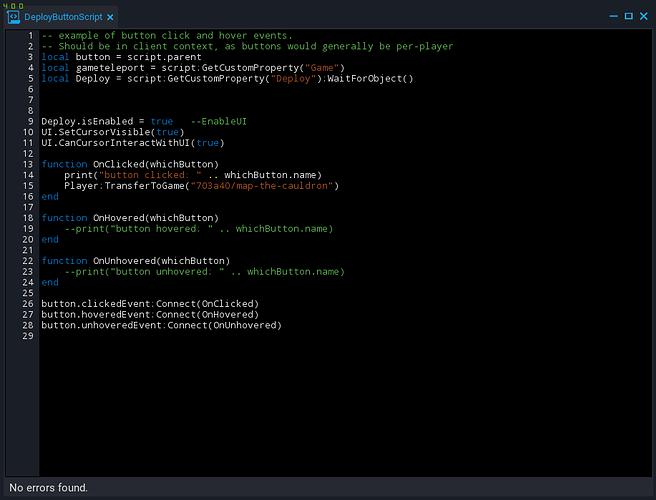 DeployButtonScript 2021-03-21 22_54_39