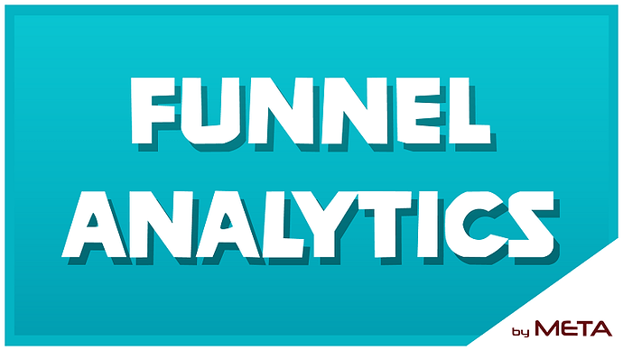 FunnelAnalytics