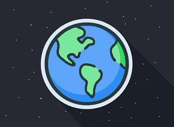 localization_icon3