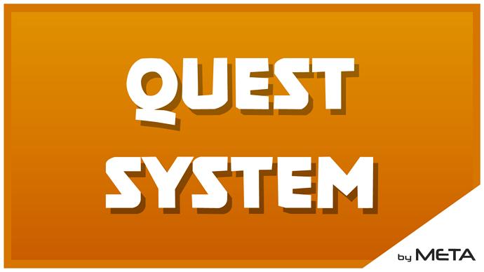 QuestSystem (3)