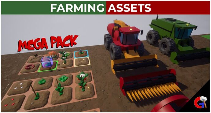 farm_splash