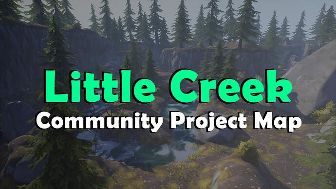 community_project_thumbnail