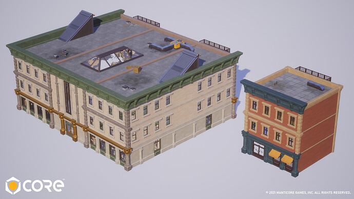 MainStreet_templates