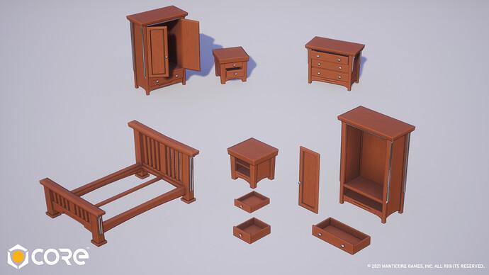 Craftsman_bedroom_props