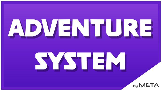 AdventureSystem (1)