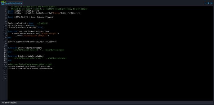 Script Editor 2021-03-22 17_29_31