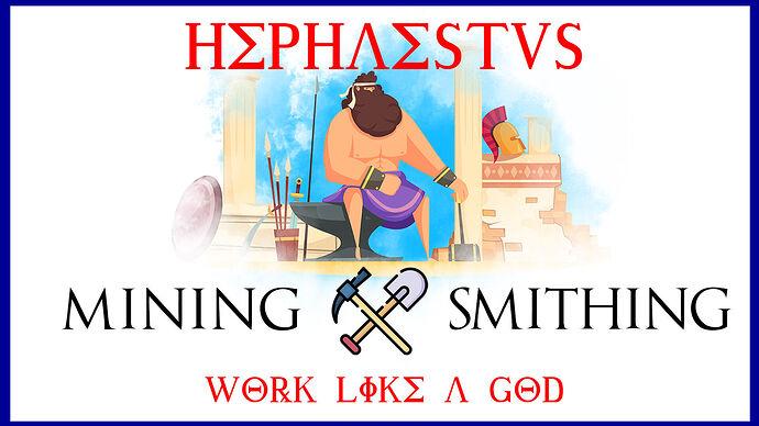 Hephaestus-5