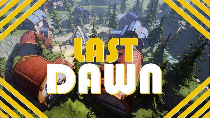 Last Dawn Logga.PNG