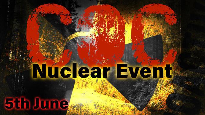 CQC MAin Update 2 Nuclear event