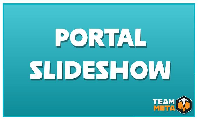 PORTAL_SLIDESHOW