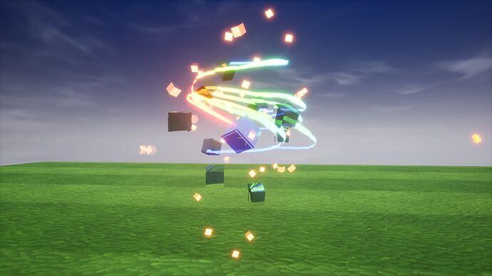 MagicCube2