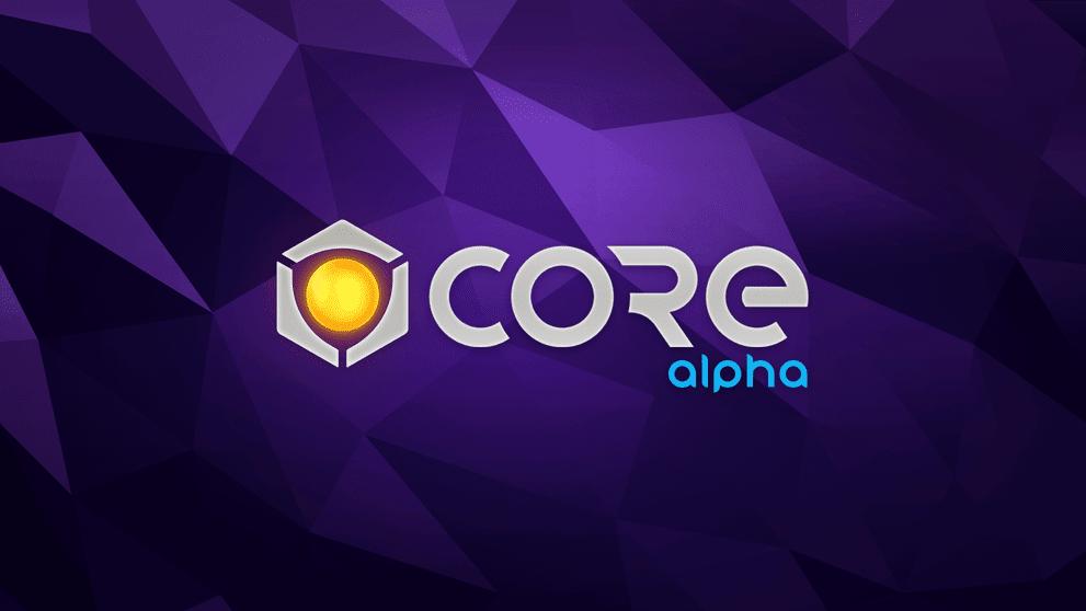 core_style_logobasic_01