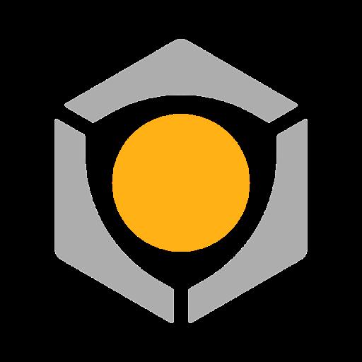 Core Creator Forums