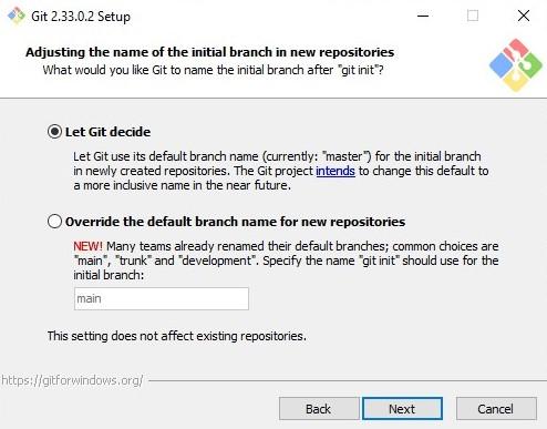 Git Branching 2