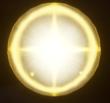 LightArt.PNG
